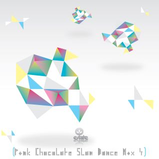 Estate - Slam Dance 4 (Pink Chocolate Mix)