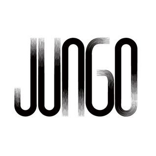 Fred Jungo - Deep Inside (The Mix December 2012)