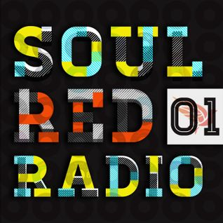 SoulRed Radio 01 - Red Catz