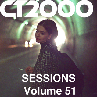 Sessions Volume 51