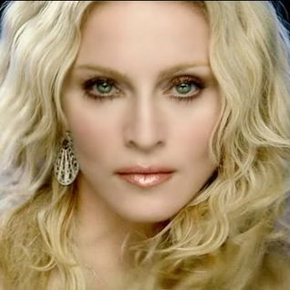 Madonna Mega-Mix – RemixCub