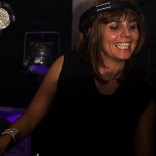 Anja Schneider Exclusive mulletover Mix