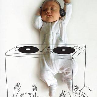 Freestyle Funk Mix - 1