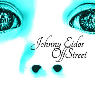Johnny Eidos - Sky And Sand