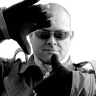 Olav Basoski Rootz Radio June 2012