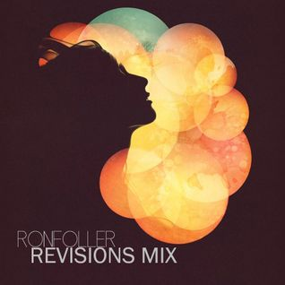 Revisions Mix by Ronfoller (10.12.2013)
