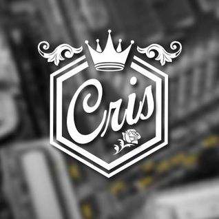 Cris - trance mix 314