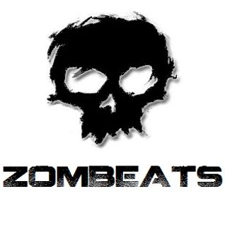 Zombeats @ Dubnology 03-02-2012