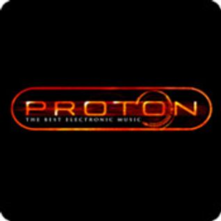 Coherent Dj mix/Particles @ Proton radio.December 2011