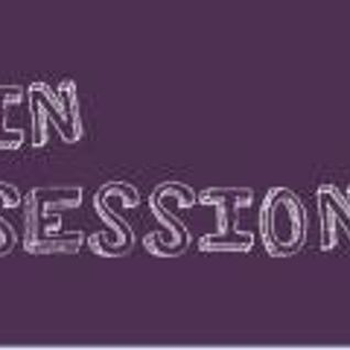 In Session - Show 7 (Loch Awe)