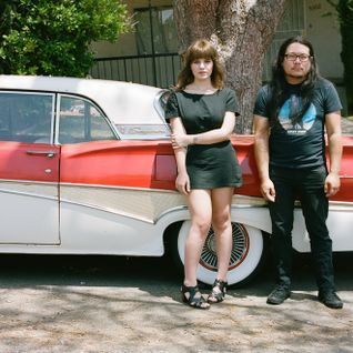Best Coast Mixtape for the Independent