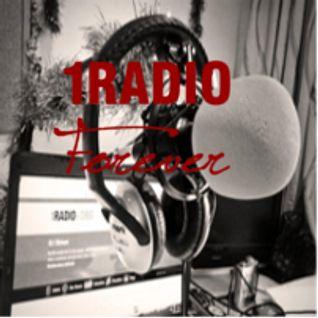 1Radio A Rhodrospective (my final show on 1Radio.org, 1pm 31 12 13)