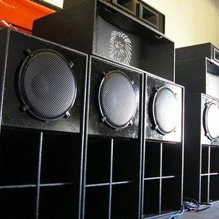 NYC's DJ K-Swyft Presents: 2012 Dancehall Reggae Mix Pt. 2