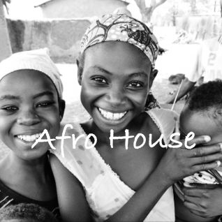 Afro Deep House Session 10/11/2016