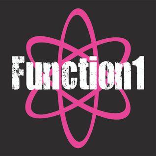 Shane Greene Function1 Tidy Set 07-04-12