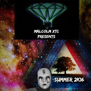 Summer 2k16 Vol.1