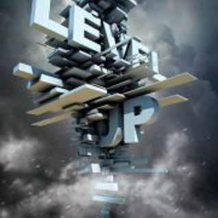 Level Up Liquid DnB Promo Mix 12-05-2012