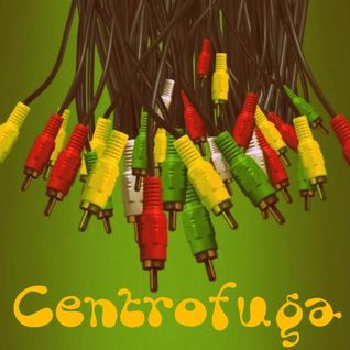 Samity/Shaka-Bo/Dimitar Asenoff @ Centrofuga + Petiq Element