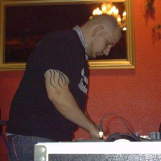 """DerBe Traxx """"Live"""" @ Schalldruck 7, Kosmos Freudenberg (08.09.2006)"""