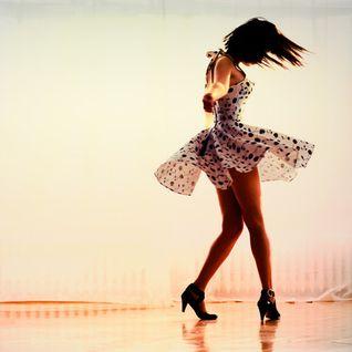 Dance Lounge Mix