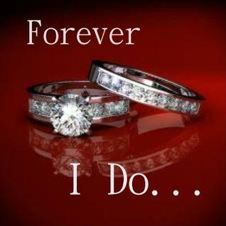 ♥ Wedding Songs ♥