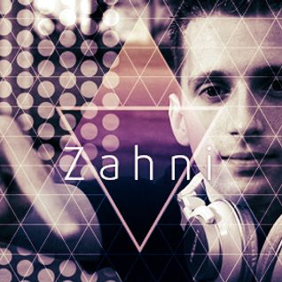 Zahni - Live @ CRANK Promomix - 30.08.2013 /// DOWNLOADLINK @ Beschreibung
