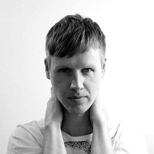 TNX MIX SERIES #7 JORIS VOORN