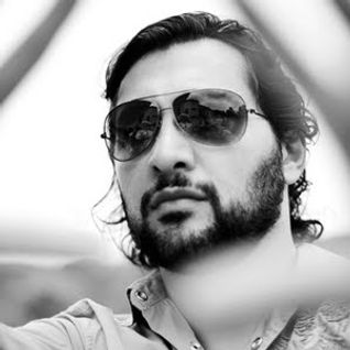 Sharam's Wildcast 43