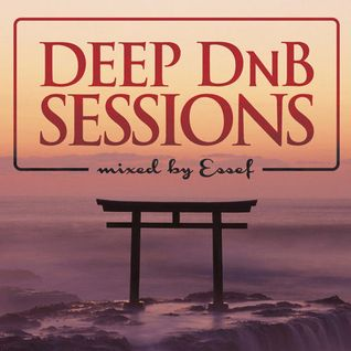 Deep DnB Sessions Vol. 27