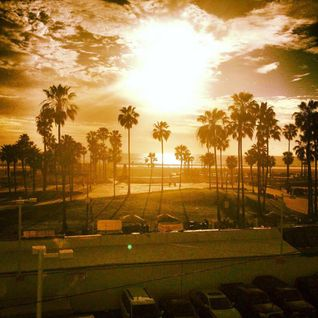 Venice Beach 2016