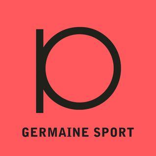GERMAINE SPORT #4