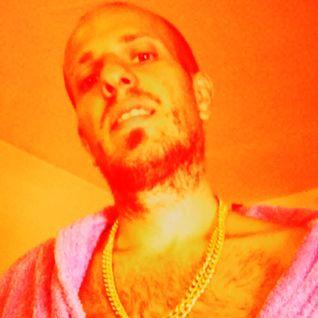 DJ GrujA - October 2015