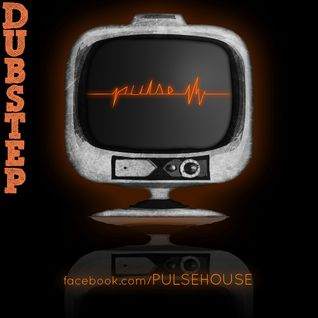 SPLiCER & Mr. Oblivious - Dubstep MiNiMiX 1
