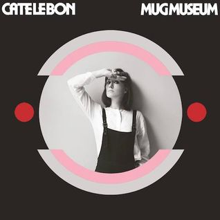 Out of tune season 2 volume 16 - Cate Le bon