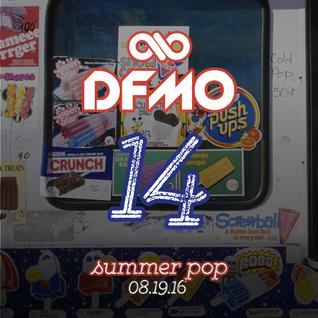 DFMO - Summer Pop