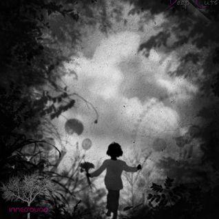 """Deep Cuts"" Covers NIght vol.II  09.06.13 @ InnerSound Radio"