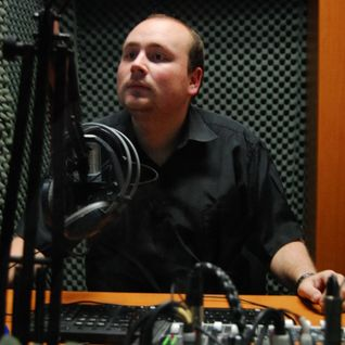 EduardB - Evolution - Radio USV 06.06.2012