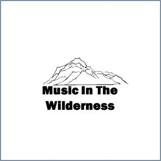 Music in the Wilderness 012