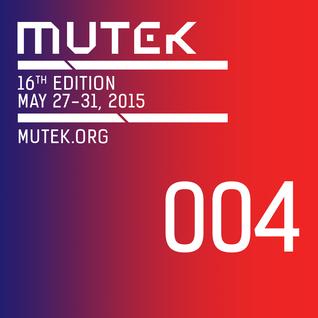 MUTEK2015PREVIEW004