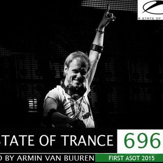 Armin_van_Buuren_presents_-_A_State_of_Trance_Episode_696.