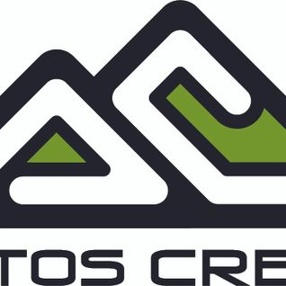 TOPOJUNGLE DUBWISE MIX  ALTOS CREW @15-07-2007