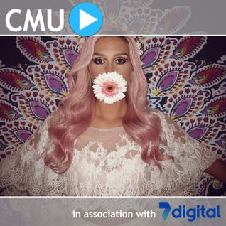 CMU Podcast: Kesha, Piracy, Attitude Is Everything, Eurovision