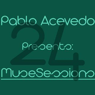musesessions024