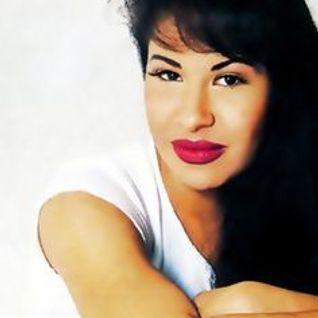 Para Ti Selena ( Selena & Kumbia Kings Mix)