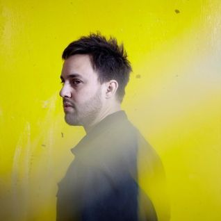 Maceo Plex - Live @ The Peacock Society (Paris) - July 2016
