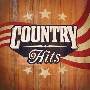Top Country Songs 2015- Eric Church, Little Big Town, Sam Hunt and more