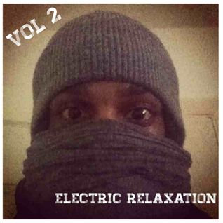Electric Relaxation Vol 2