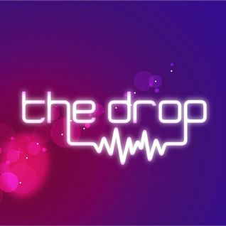 The Drop Presents : Kastra & Aylen 016