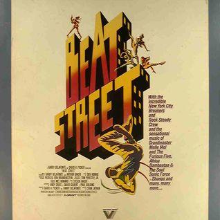Beat Street #1