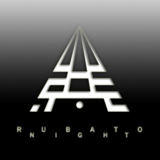 Rubato Night Episode 083 [2013.08.09]